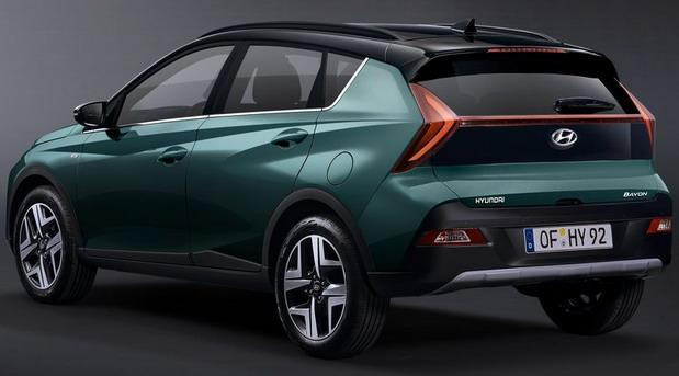 Hyundai-Bayon 02.jpg