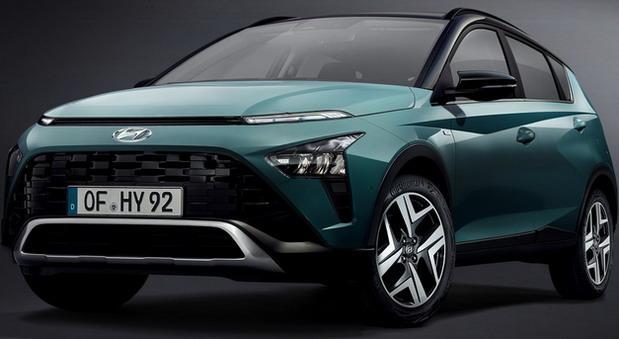 Hyundai-Bayon 2021 5.jpg