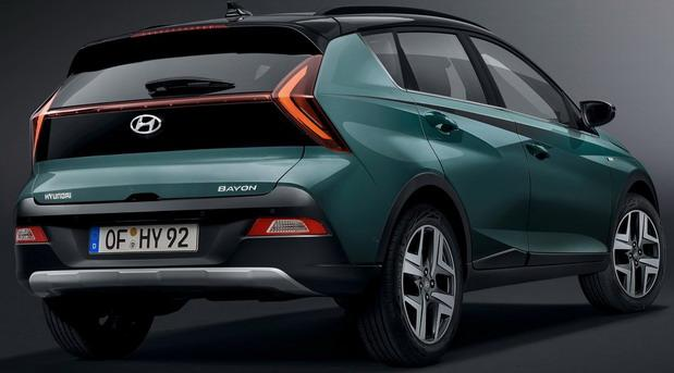 Hyundai-Bayon 2021 3.jpg