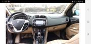Screenshot_20210315-173914_Polovni Automobili.jpg