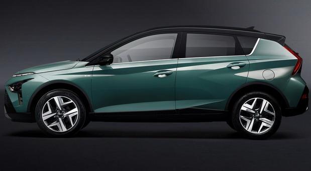 Hyundai-Bayon 2021 4.jpg