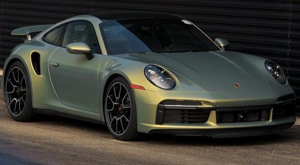 porsche 911 turbo 2.jpg