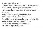 Screenshot_20210321-193949_Polovni Automobili.jpg
