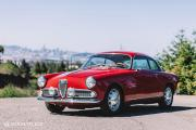 1961-alfa-romeo-giulietta-sprint-61-1440x960.thumb.jpg.1280a0d2e67094d31af0f65748c2ff89.jpg