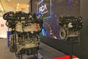 2019-05-22-motoressote.thumb.jpg.4b9a407823c92722f5a89071b4ddd0a1.jpg