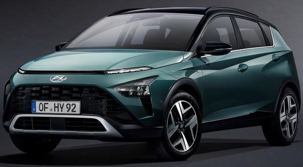 Hyundai-Bayon 2021 6.jpg