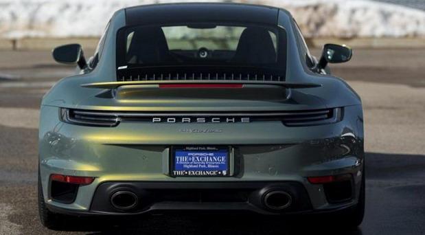 porsche 911 turbo 1.jpg