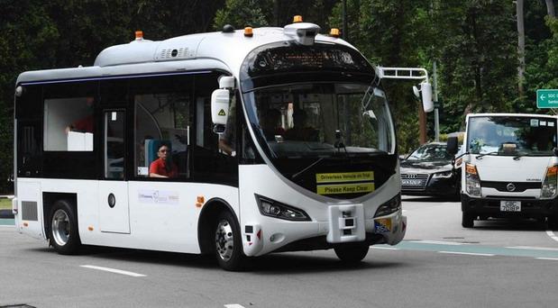 211737-autobus.jpg