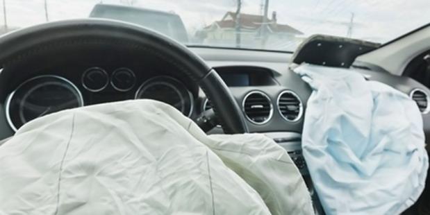 211766-airbag.jpg