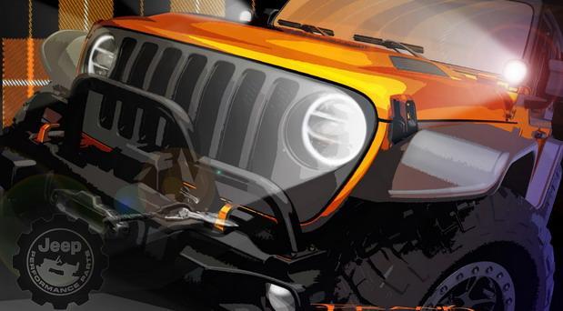 212065-jeep parts 01.jpg