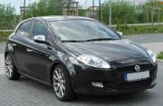Fiat_Bravo_II_front_20100501.thumb.jpg.10adaff871b8f9b6246d49a31d6657fd.jpg