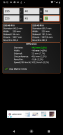 Screenshot_20210305-181229.png