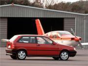 Fiat~Tipo~(2)[1].jpg