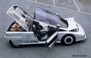 1988-ITALDESIGN-Aspid-19.jpg