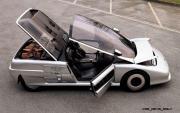 1988-ITALDESIGN-Aspid-4.jpg