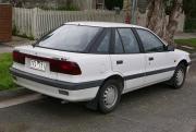1991_Mitsubishi_Lancer_(CB)_GLX_5-door_hatchback_(2015-07-14)_02.jpg