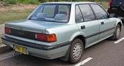 220px-1989_Honda_Civic_GL_sedan_(rear).jpg