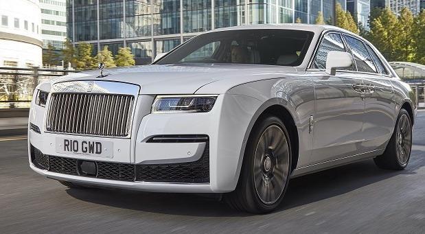 212966-Rolls Ghost.jpg
