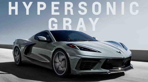 corvette boje02.jpg