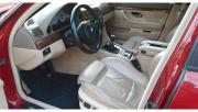 BMW-7er-E38-2001-Conversion-740i-M5-E39-engine-swap-169Gallery-19fbd9fa-1784898.jpg