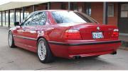 BMW-7er-E38-2001-Conversion-740i-M5-E39-engine-swap-169Gallery-29372d94-1784895.jpg
