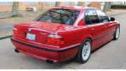 BMW-7er-E38-2001-Conversion-740i-M5-E39-engine-swap-169Gallery-3a8291e2-1784894.jpg