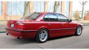 BMW-7er-E38-2001-Conversion-740i-M5-E39-engine-swap-169Gallery-748ce1d1-1784893.jpg