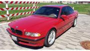 BMW-7er-E38-2001-Conversion-740i-M5-E39-engine-swap-169Gallery-7a7b13d5-1784892.jpg