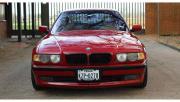 BMW-7er-E38-2001-Conversion-740i-M5-E39-engine-swap-169Gallery-8529f34f-1784891.jpg