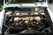 Porsche-Mercedes-G-Wagen-engine.thumb.jpg.b99802dfed3d56ca2d71c238b37fac10.jpg
