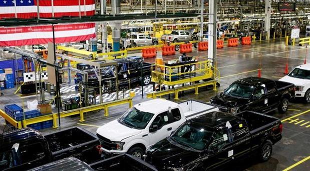 203318-ford fabrika.jpg