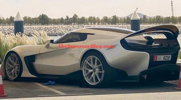 Ferrari tdf.jpg