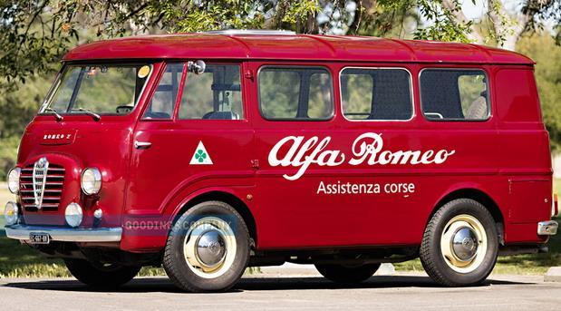 213852-alfa Autotutto 04.jpg