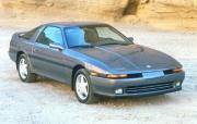 1991_toyota_supra_2dr-hatchback_base_fq_oem_1_500.jpg