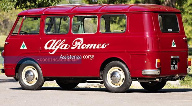 213854-alfa Autotutto 02.jpg