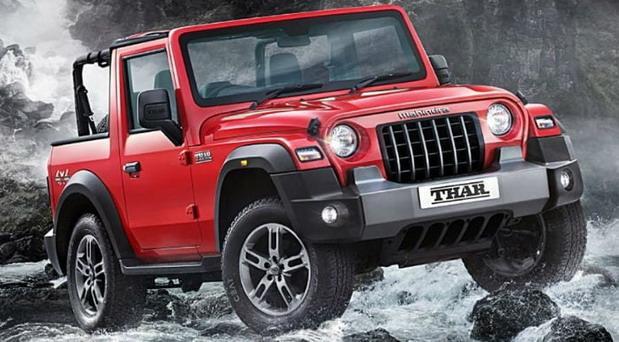 mahindra-thar jeep.jpg