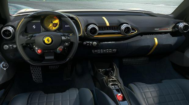 Ferrari Competizione 812 02.jpg