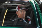 Kimi Raikkonen - Giulia GTA Balocco 001.jpg