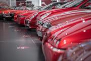 Rosso Alfa Romeo (3).jpg