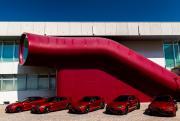 Giulia GTA - Alfa Romeo Museum (1).jpg