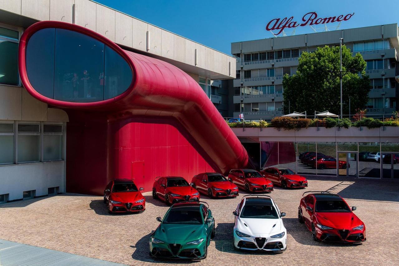 Alfa Romeo 111.jpg