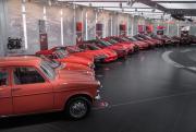 Rosso Alfa Romeo (1).jpg