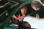 Kimi Raikkonen - Giulia GTA Balocco 004.jpg