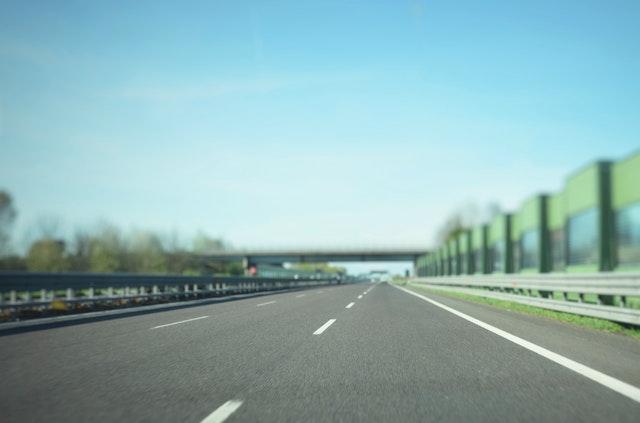 autoput.jpg