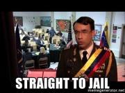 straight-to-jail.jpg