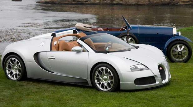 bugatti gs 01.jpg