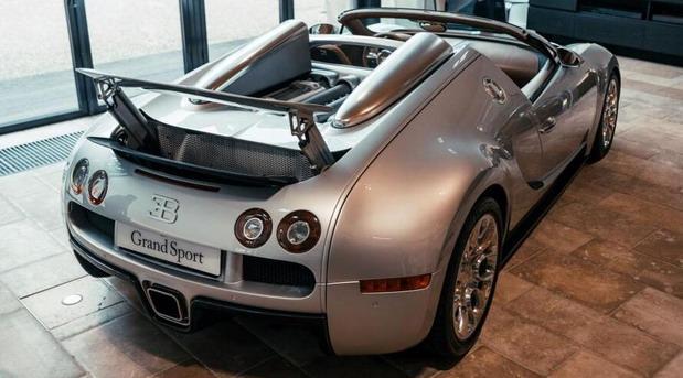 bugatti gs 03.jpg