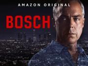 Bosch-season-7.jpg