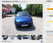 Screenshot_2021-08-13  Polovni Fiat Brava 1 9 JTD 2000 god Polovni Automobili Srbija, Babušnica (1).png