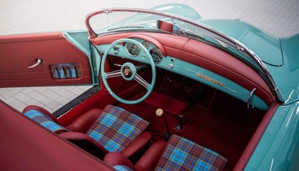 porsche-356-speedster 01.jpg